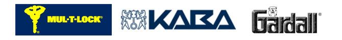253245-manufact-logos